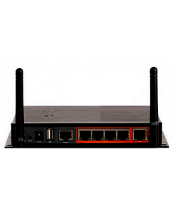 4g_router