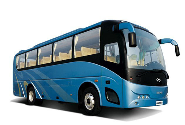 Image result for bus