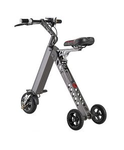 scooter_000_img
